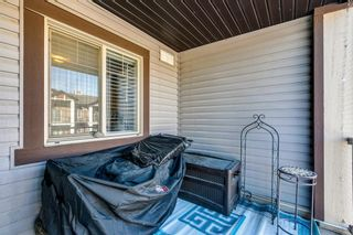 Photo 20: 4320 60 PANATELLA Street NW in Calgary: Panorama Hills Apartment for sale : MLS®# A1075718