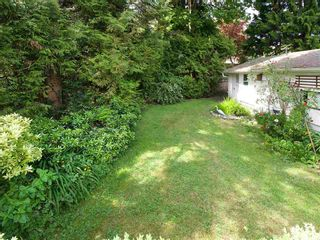 Photo 5: 17 66th Street in Tsawwassen: Boundary Beach House for sale