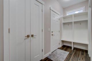 Photo 12: 5715 Allbright Court in Edmonton: Zone 55 House for sale : MLS®# E4238604