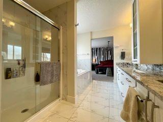 Photo 30: 1044 ARMITAGE Crescent in Edmonton: Zone 56 House for sale : MLS®# E4232773