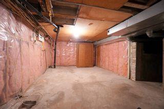 Photo 33: 237 Portage Ave in Portage la Prairie: House for sale : MLS®# 202120515