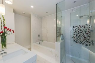 """Photo 6: PH605 4867 CAMBIE Street in Vancouver: Cambie Condo for sale in """"Elizabeth"""" (Vancouver West)  : MLS®# R2198846"""