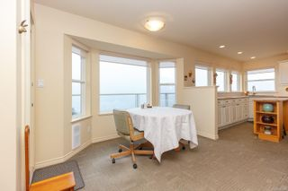 Photo 13: 3564 Ocean View Cres in Cobble Hill: ML Cobble Hill House for sale (Malahat & Area)  : MLS®# 860049