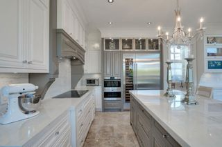 Photo 12: 7340 LINDSAY Road in Richmond: Granville House for sale : MLS®# R2580130
