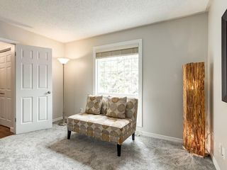 Photo 17: 115 OAKFERN Road SW in Calgary: Oakridge Detached for sale : MLS®# C4235756