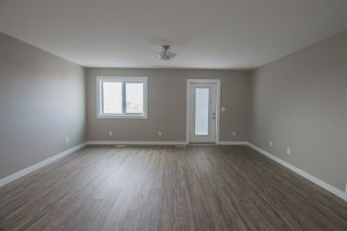 Photo 22: : Westlock House for sale : MLS®# E4181264