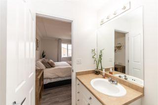 Photo 30: 81 Newport Crescent: St. Albert House for sale : MLS®# E4240996