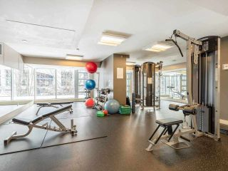 """Photo 19: 2902 1255 SEYMOUR Street in Vancouver: Downtown VW Condo for sale in """"ELAN"""" (Vancouver West)  : MLS®# R2472838"""