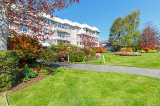 Photo 33: 312 9650 First St in : Si Sidney South-East Condo for sale (Sidney)  : MLS®# 870504