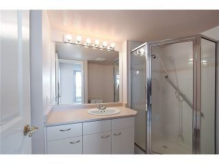"""Photo 12: # 503 4425 HALIFAX ST in Burnaby: Brentwood Park Condo for sale in """"Polaris"""" (Burnaby North)  : MLS®# V1016079"""