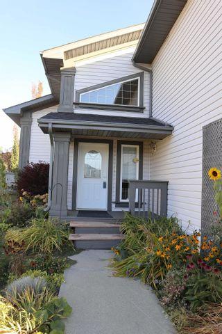 Photo 2: 122 HURON Avenue: Devon House for sale : MLS®# E4266194