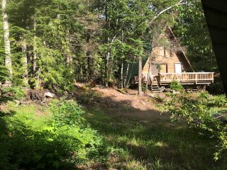 Photo 93: 868 Bradley Road in Seymour Arm: SUNNY WATERS House for sale : MLS®# 10190989