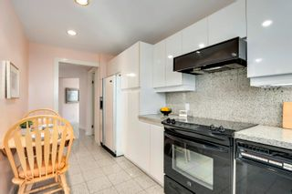 Photo 14: 1402 1888 ALBERNI STREET in Vancouver: West End VW Condo for sale (Vancouver West)  : MLS®# R2615771