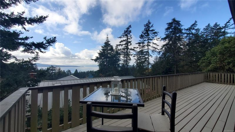 FEATURED LISTING: 3703 Signal Hill Rd