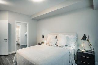 Photo 10: 420 1505 Molson Street in Winnipeg: Oakwood Estates Condominium for sale (3H)  : MLS®# 202123969