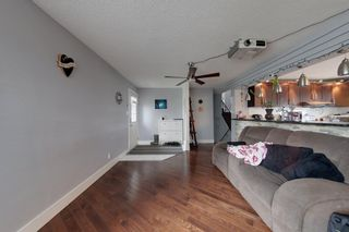 Photo 8: 5216 114B Street in Edmonton: Zone 15 House for sale : MLS®# E4254658