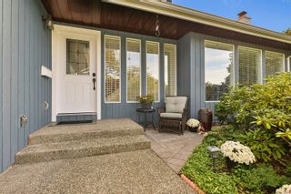 Photo 8: 3990 Hopesmore Dr in Saanich: SE Mt Doug House for sale (Saanich East)  : MLS®# 887284