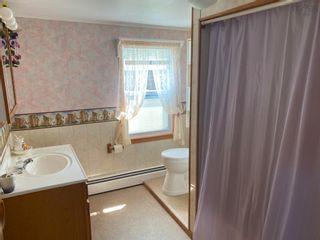 Photo 12: 349 Black Head Road in Englishtown: 209-Victoria County / Baddeck Residential for sale (Cape Breton)  : MLS®# 202121386
