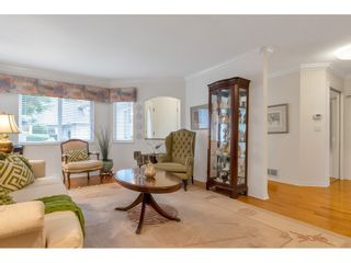 """Photo 3: 19 15099 28 Avenue in Surrey: Elgin Chantrell Townhouse for sale in """"The Gardens"""" (South Surrey White Rock)  : MLS®# R2507384"""