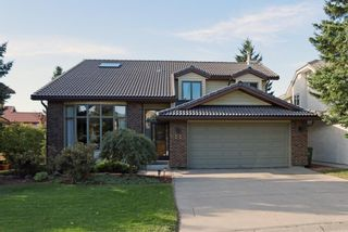 Main Photo: 11 Edcath Road NW in Calgary: Edgemont Detached for sale : MLS®# A1146236