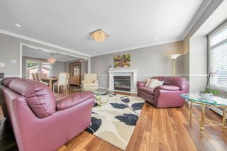 Photo 5: 2908 KALAMALKA Drive in Coquitlam: Coquitlam East House for sale : MLS®# R2622040