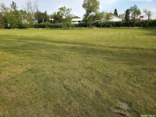 Photo 4: 250 6 Highway North in Southey: Lot/Land for sale : MLS®# SK857145