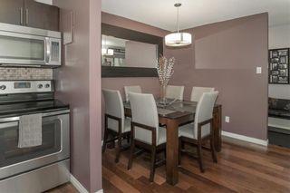 Photo 10: 106 180 Beliveau Road in Winnipeg: St Vital Condominium for sale (2D)  : MLS®# 202100238