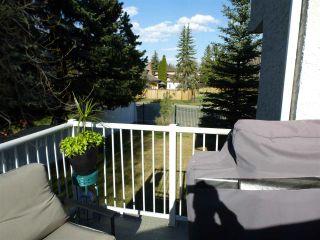 Photo 46: 4652 151 Street in Edmonton: Zone 14 Townhouse for sale : MLS®# E4244182