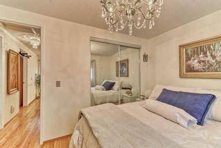 Photo 23: 21 2815 Palliser Drive SW in Calgary: Oakridge Row/Townhouse for sale : MLS®# A1149195