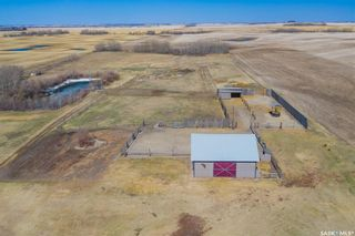 Photo 12: Walker Acreage in Laird: Residential for sale (Laird Rm No. 404)  : MLS®# SK851164