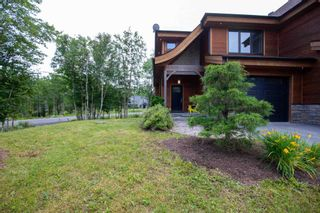 Photo 2: 7 Black Cherry Lane in Ardoise: 403-Hants County Residential for sale (Annapolis Valley)  : MLS®# 202118682