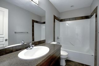 Photo 19: 37 Sage Hill Landing NW in Calgary: Sage Hill Detached for sale : MLS®# A1061545