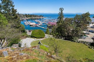 Photo 40: 3483 Redden Rd in : PQ Fairwinds House for sale (Parksville/Qualicum)  : MLS®# 873563
