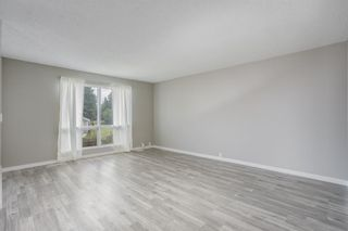 Photo 5: 11 Emberdale Way SE: Airdrie Detached for sale : MLS®# A1124079