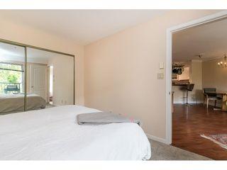 "Photo 20: 203 2429 HAWTHORNE Avenue in Port Coquitlam: Central Pt Coquitlam Condo for sale in ""STONEBROOK"" : MLS®# R2580067"