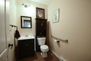 Photo 21: 1102 HIGHWAY 201 in Greenwood: 404-Kings County Residential for sale (Annapolis Valley)  : MLS®# 202105493