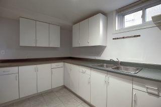 Photo 22: 9103 58 Street in Edmonton: Zone 18 House for sale : MLS®# E4239916