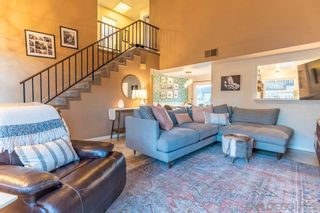 Photo 52: LAKESIDE House for sale : 4 bedrooms : 10272 Paseo Park Dr
