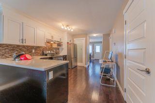 Photo 7: 10421 155 Street in Edmonton: Zone 21 House Half Duplex for sale : MLS®# E4266259