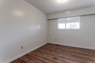 Photo 10: 4658 FREIMULLER Avenue in Prince George: Heritage House for sale (PG City West (Zone 71))  : MLS®# R2611390
