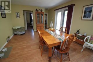 Photo 9: 34 Main Road in Lark Harbour: House for sale : MLS®# 1233352