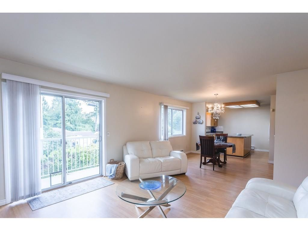 """Photo 16: Photos: 12 32821 6 Avenue in Mission: Mission BC Townhouse for sale in """"Maple Grove Manor"""" : MLS®# R2593158"""