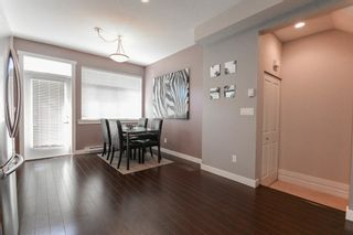 Photo 16: 44 14377 60 AVENUE in Surrey: Sullivan Station Townhouse for sale ()  : MLS®# R2099824
