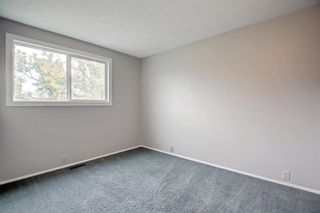 Photo 24: 394 Midridge Drive SE in Calgary: Midnapore Semi Detached for sale : MLS®# A1151575