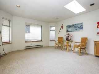 Photo 11: 189 W 46TH Avenue in Vancouver: Oakridge VW House for sale (Vancouver West)  : MLS®# R2607785