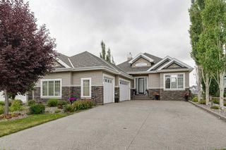 Photo 2: 9012 16 Avenue in Edmonton: Zone 53 House for sale : MLS®# E4255809