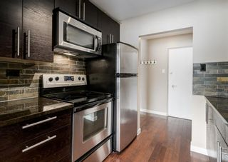 Photo 10: 15 3208 19 Street NW in Calgary: Collingwood Apartment for sale : MLS®# A1072445