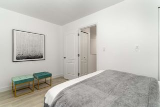 Photo 21: 22 22788 NORTON Court in Richmond: Hamilton RI Townhouse for sale : MLS®# R2601113