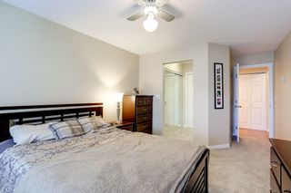 """Photo 16: 73 12099 237 Street in Maple Ridge: East Central Townhouse for sale in """"GABRIOLA"""" : MLS®# R2163095"""