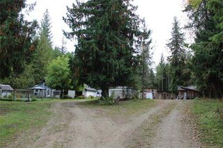 Photo 5: 8416 Black Road in Salmon Arm: SESA - SE Salmon Arm House for sale (Shuswap / Revelstoke)  : MLS®# 10212465